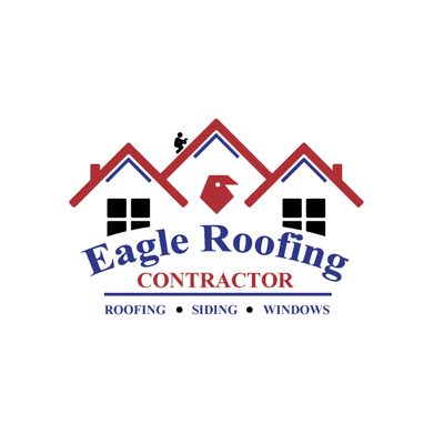 Avatar for Eagle Roofing Contractor Inc. West Babylon, NY Thumbtack