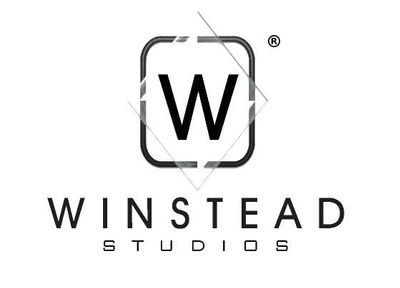 Avatar for Winstead Studios Lorton, VA Thumbtack