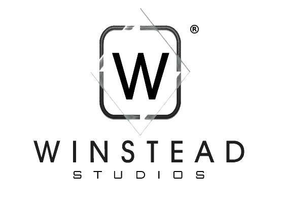 Winstead Studios