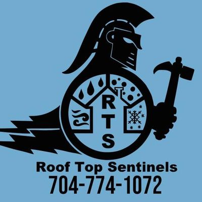 Avatar for Roof Top Sentinels Indian Trail, NC Thumbtack