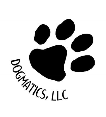 Avatar for DogmaticsLLC Tampa, FL Thumbtack