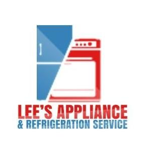 Avatar for Lee's Appliance and Refrigeration Service Arvada, CO Thumbtack