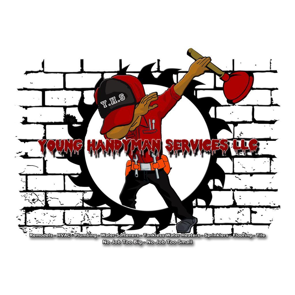 Young Handyman Services LLC