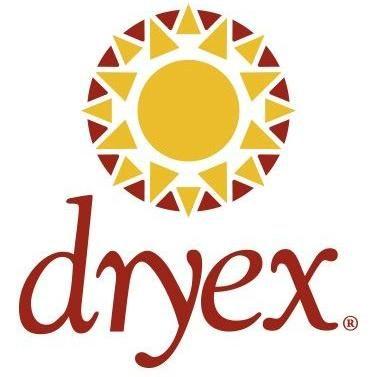 Avatar for Dryex LLC
