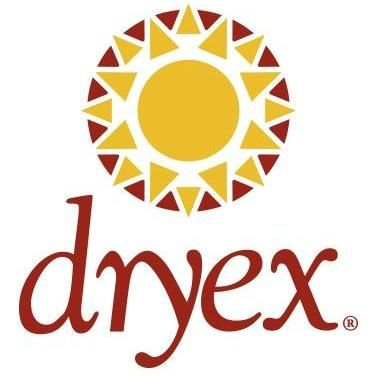 Dryex LLC