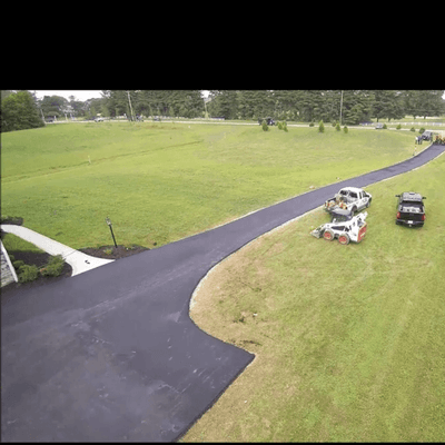 Avatar for Paving Solutions Of South Florida Fort Lauderdale, FL Thumbtack