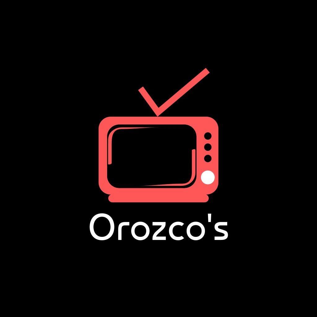 Orozco's Home Entertainment Services
