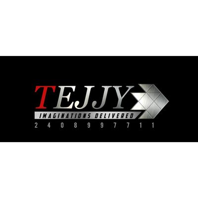 Avatar for Tejjy, Inc
