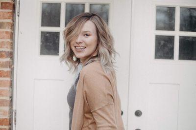 Avatar for Erin Cruise Photography