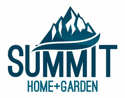 Avatar for Summit Home and Garden. Colorado Springs, CO Thumbtack