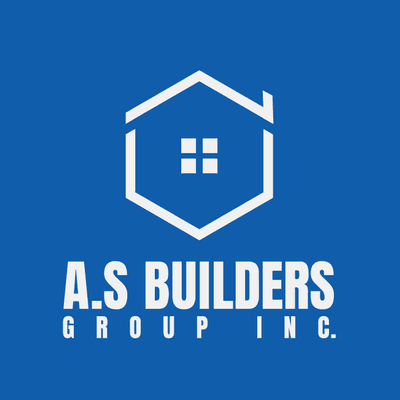 Avatar for A.S Builders Group Inc