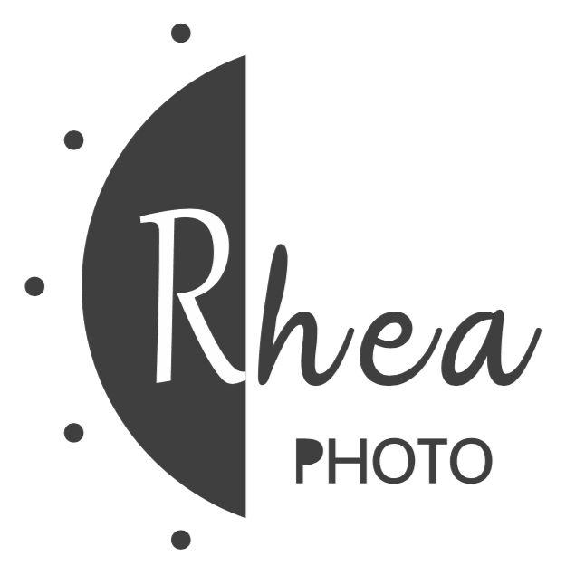 Rhea Photo