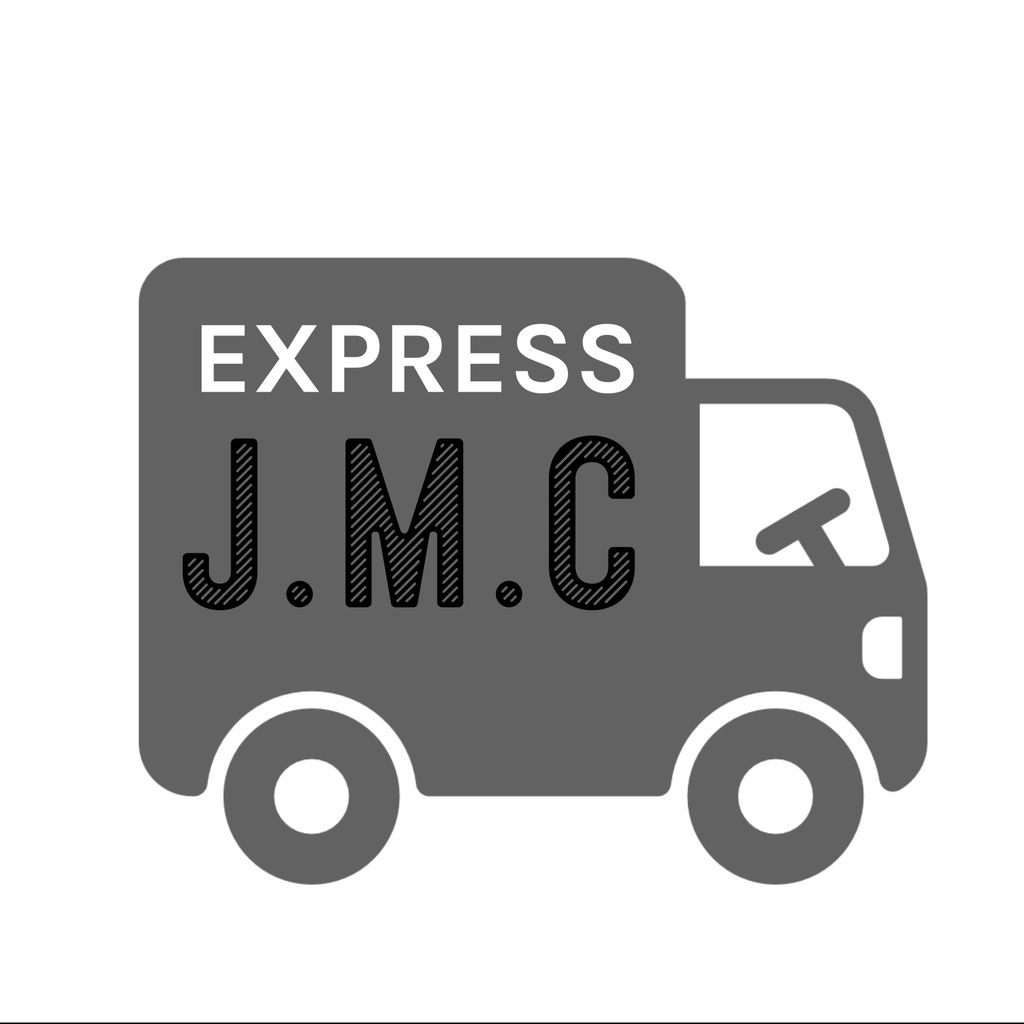 Express Junking. Moving. Cleaning. (JMC)