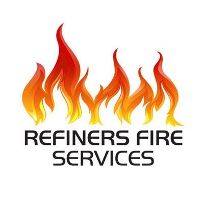 Avatar for Refiners Fire Services