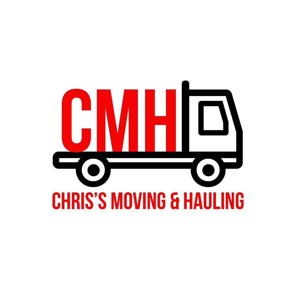 Chris's Moving and Hauling