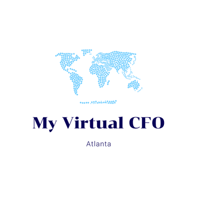 Avatar for My Virtual CFO- ATL LLC