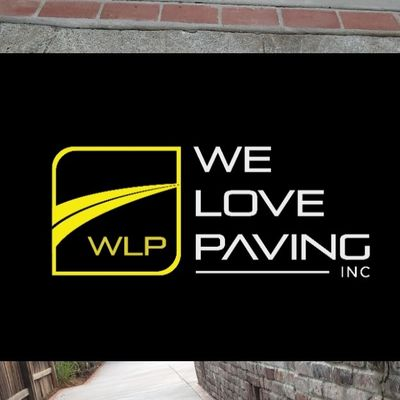 Avatar for WE LOVE PAVING, INC Santa Clara, CA Thumbtack