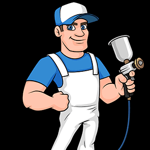 Avatar for Rons painting and Pressure Washing Battle Creek, MI Thumbtack