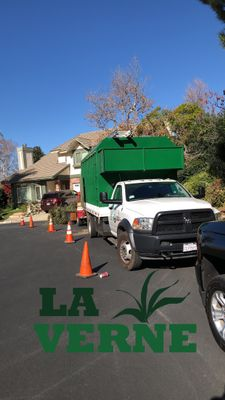 Avatar for R&R Banuelos tree service Chino, CA Thumbtack