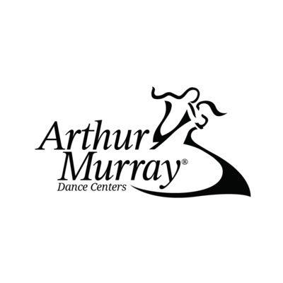 Arthur Murray Dance Center - Sugar Land