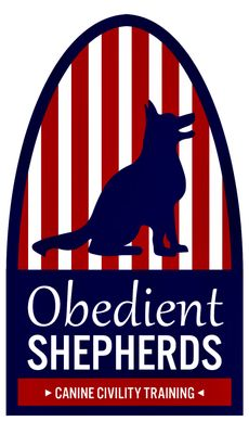 Avatar for Obedient Shepherds Jackson, TN Thumbtack