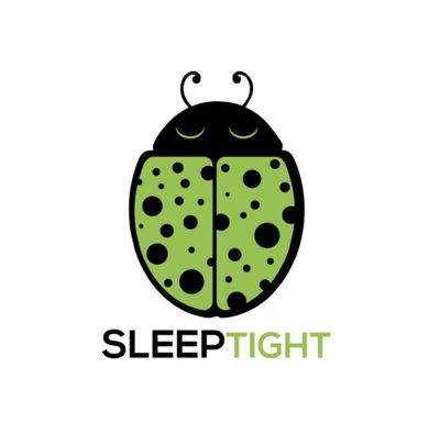Avatar for SleepTight PestExtermination, LLC| Bed Bug Removal