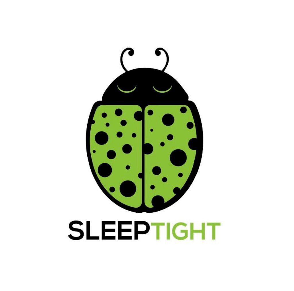 SleepTight PestExtermination, LLC| Bed Bug Removal