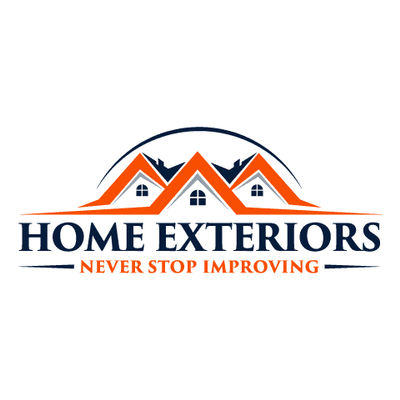 Avatar for Home Exterios Roofing Danbury, CT Thumbtack