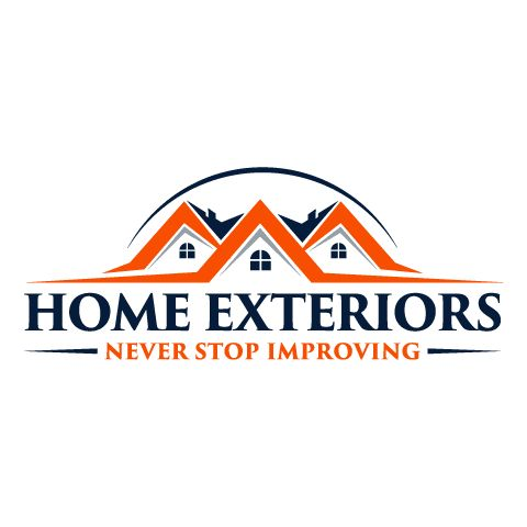 Home Exterios Roofing