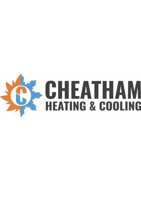 Avatar for Cheatham Heating & Cooling, Plumbing Murfreesboro, TN Thumbtack