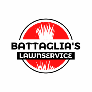 Avatar for Battaglia'sLawnService Smyrna, DE Thumbtack