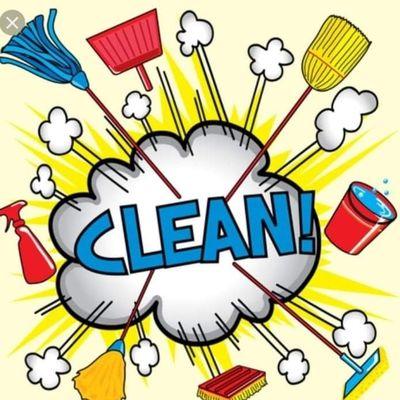 Avatar for Stay Clean Cedar Rapids, IA Thumbtack