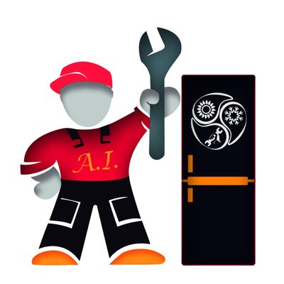 Avatar for A.I. Appliance Repair Brooklyn, NY Thumbtack