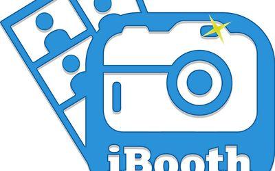 Avatar for iBooth LLC Hampton, VA Thumbtack