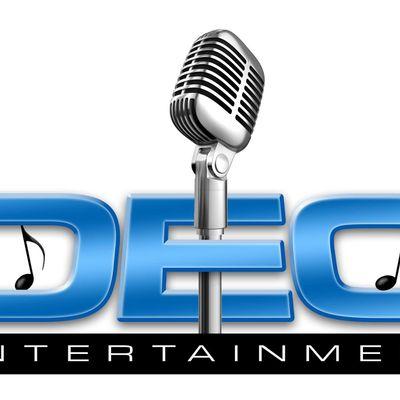 Avatar for DEC Entertainment, LLC Cincinnati, OH Thumbtack