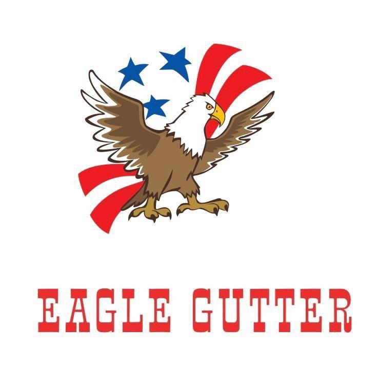 Eagle Gutter Md