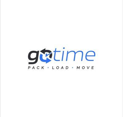 Avatar for Go Time