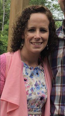 Avatar for Pastor Sarah Kohlbacher Grand Island, NY Thumbtack