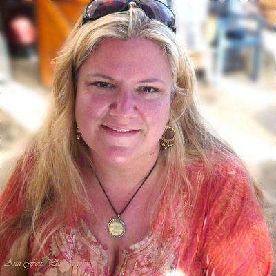 Avatar for Ann Fox Photography