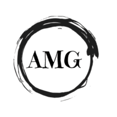 Avatar for AMG Consultants LLC
