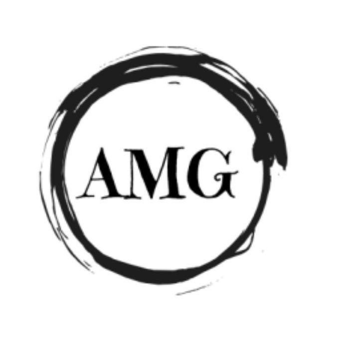 AMG Consultants LLC