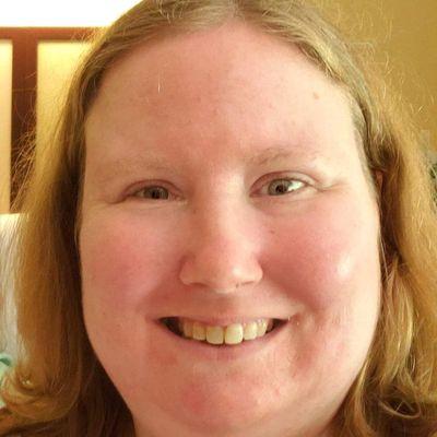 Avatar for Lindsay's Pet Care Waukegan, IL Thumbtack