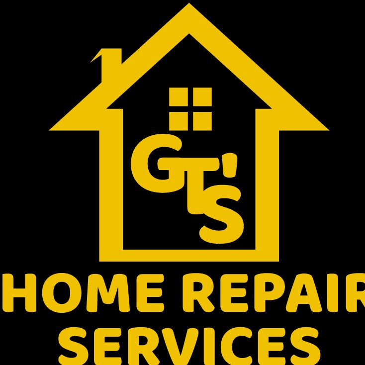 GT'S HOME REPAIR SERVICES