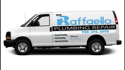 Avatar for Raffaello plumbing repair llc Charlotte, NC Thumbtack