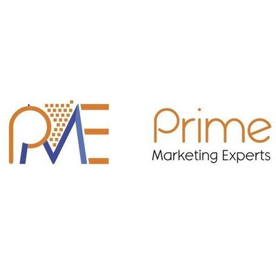 Avatar for Prime Marketing Experts