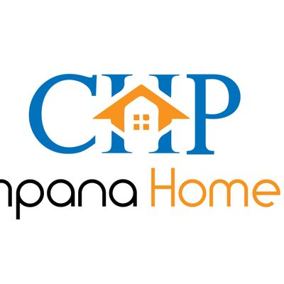 Avatar for Campana Home Project Waxhaw, NC Thumbtack