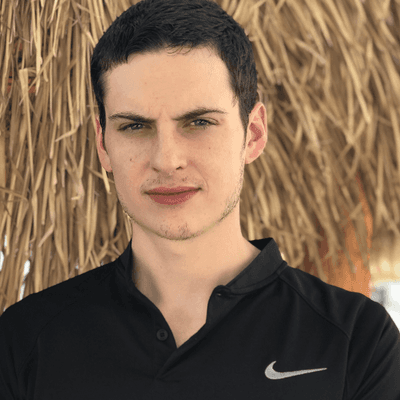 Avatar for Matt Newman Health