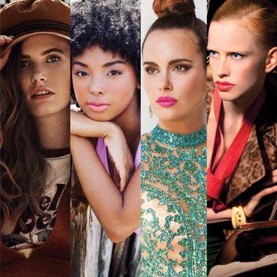 Avatar for Janis Lozano- Makeup, Hair & Brows Greensboro, NC Thumbtack