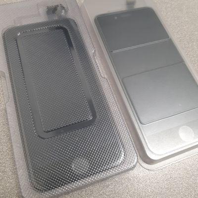 Avatar for Allen's Electronics & Phone Repair