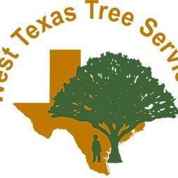 West Texas Tree Services LLC